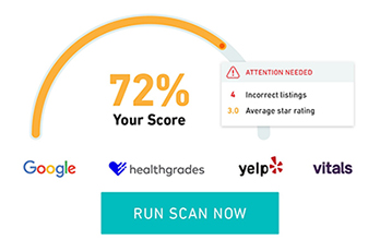 doctor-com-scan-tool-graphic.jpg