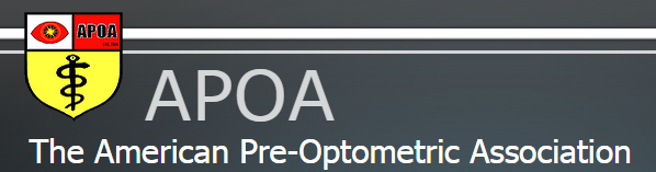 American Pre-Optometric Association