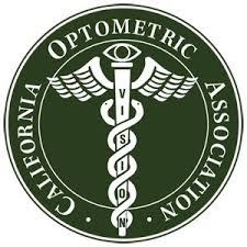 California Optometric Association