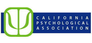 California Psychological Association 2018 Convention