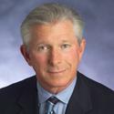 Stephen Pfeiffer, PhD