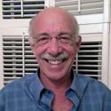 Harold Slater, Ph.D.