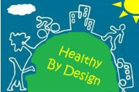 2015 CPHA Annual Conference - Healthy By Design