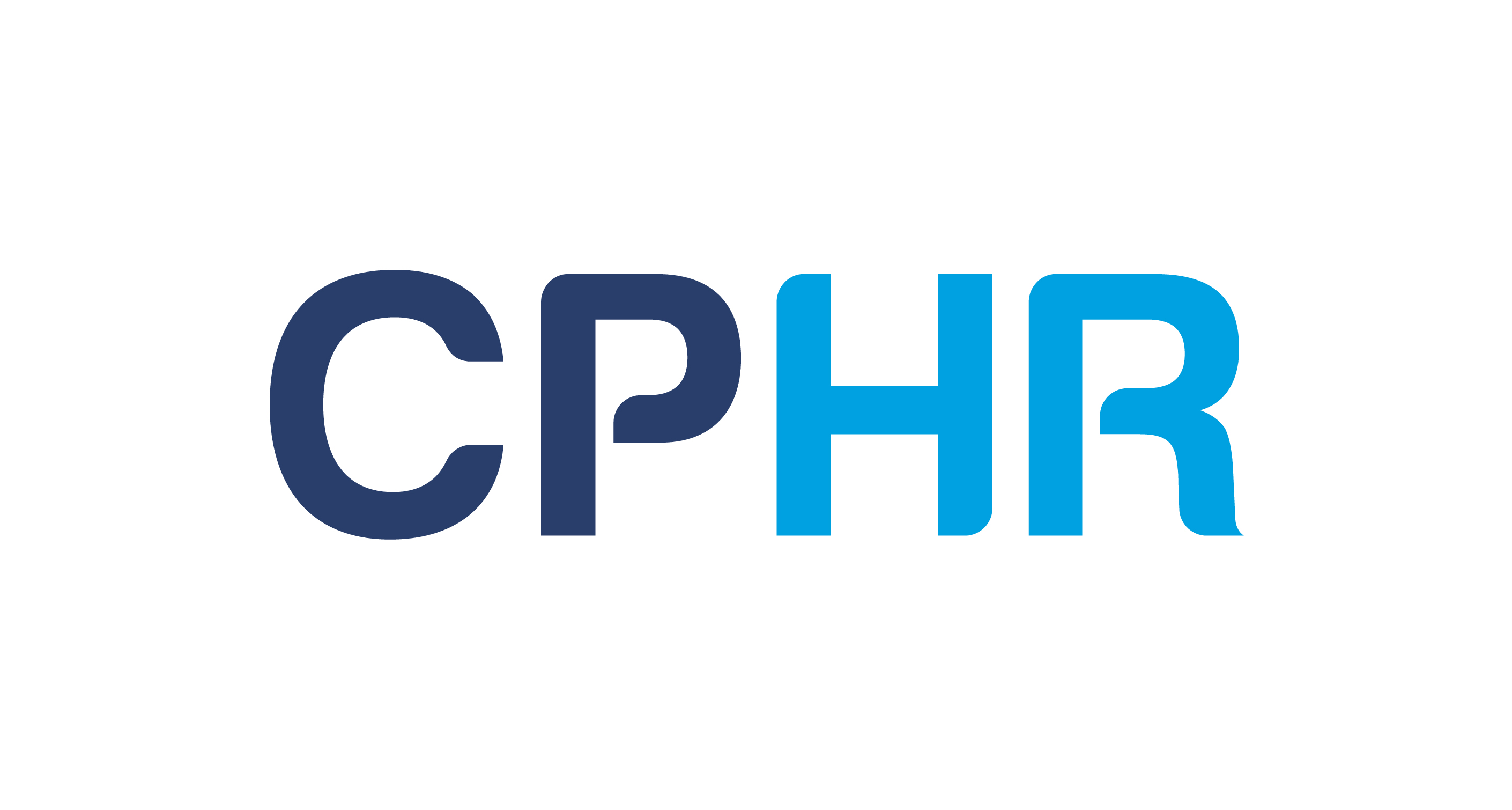 cphr unveils new cphr brand cphr saskatchewan chartered professional in human resources cphr brand is being launched