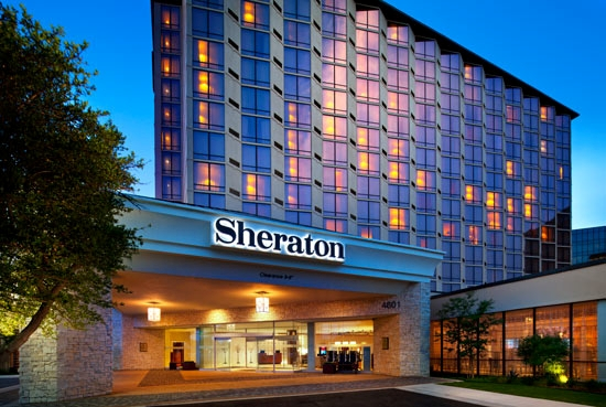 Come Join Us This Year At Our Annual Conference The Sheraton Denver Downtown Hotel Cppa Has Negotiated A Great Rate For Attendees