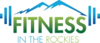 Fitness in the Rockies-Vendor Registration