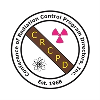 49th National Conference on Radiation Control