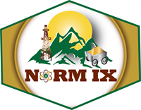 9th International Symposium on NORM