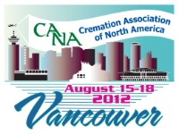 94th Annual Convention, Vancouver 2012