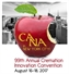 99th Annual CANA Innovation Convention - New York City