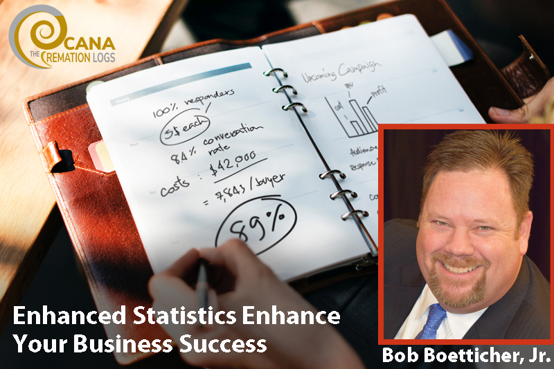 Enhanced Statistics Enhance Your Business Success