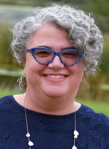 Barbara Kemmis