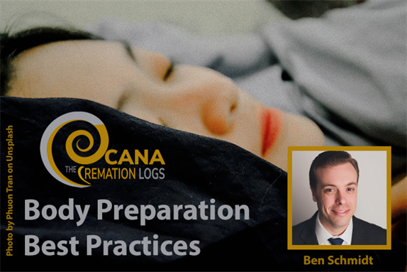 Body Preparation Best Practices