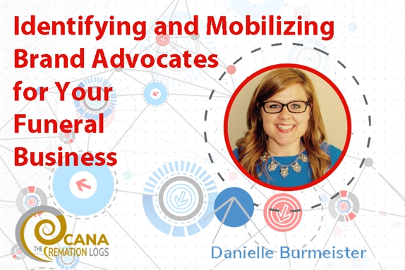 Identifying and Mobilizing Brand Advocates for Your Funeral Business