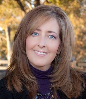 Donna Shugart-Bethune