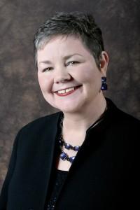 Kathy Schaeffer