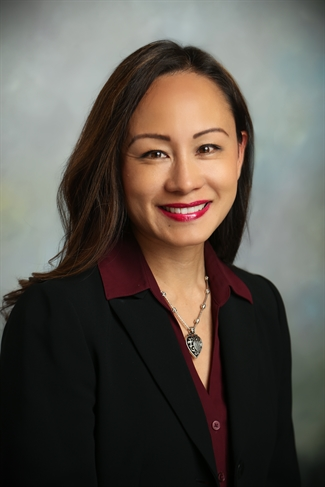 Lori Salberg