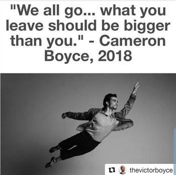 @thevictorboyce