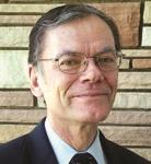 Steven Palmer