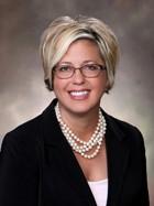 Wendy Russell Weiner