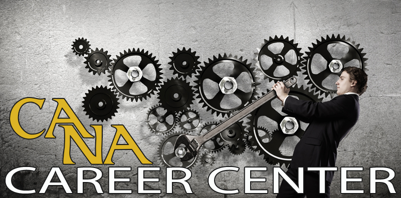 CANA Career Center