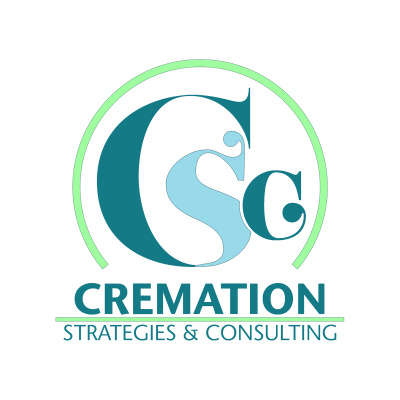 Cremation Strategies & Consulting Logo
