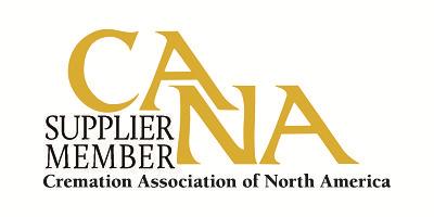 CANA Member Logo