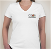 CGOA 2018 Conference T-Shirts