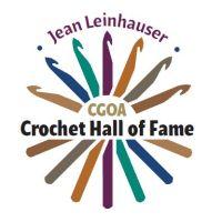 CGOA Hall of Fame