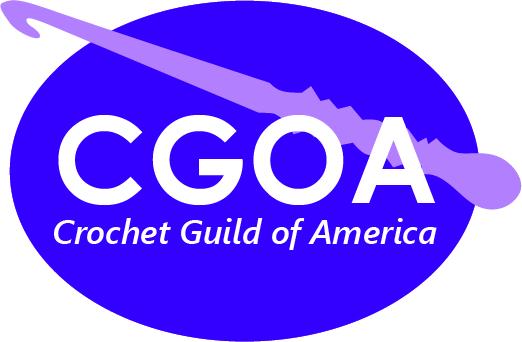 Crochet History - Crochet Guild of America (CGOA)