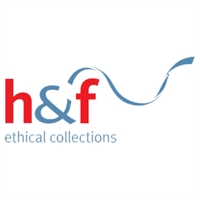 Local Authority Ethical Collections Conference - a H&F Council event