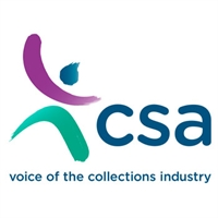 CSA Regulation Roundtable - London - 4 April 2019