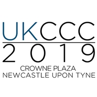 UK Credit and Collections Conference 2019