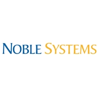 CSA Supplier webinar: Collect more & retain your best collectors with Gamification - Noble Systems