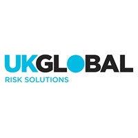 CSA Supplier webinar: UKGlobal