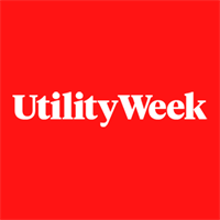 Utility Week Consumer Debt Conference 2020