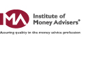 institute money advisors