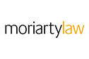moriarty law