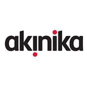 akinika
