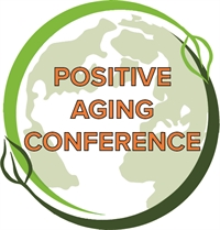 2016 International Conference on Positive Aging
