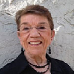 Jean Haskell, Ed.D.