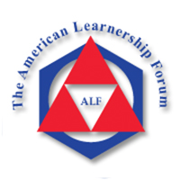 The American Learnership™ Forum