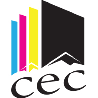 CEC Document Services