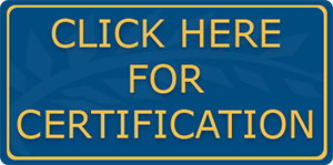 Click here for certification