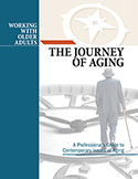 working with older adults textbook