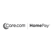 Care.com HomePay