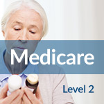 Level 2: Medicare Options