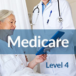 Level 4: Other Insurance and Assistance Programs