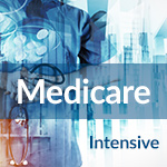 Medicare Intensive Course