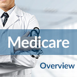Medicare Overview Course